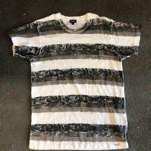 Diesel T-shirt size 16Y